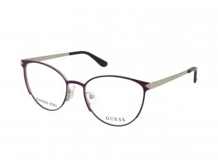 Gafas graduadas Ovalado - Guess GU2665 081