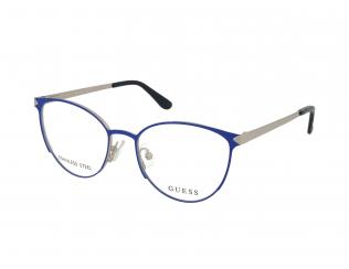 Gafas graduadas Ovalado - Guess GU2665 090