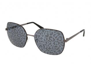 Gafas de sol Talla grande - Guess GU7560 08C