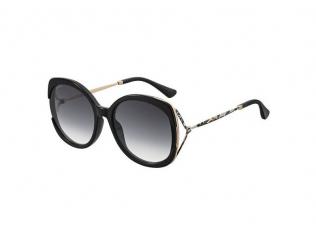 Gafas de sol Jimmy Choo - Jimmy Choo LILA/S 807/9O