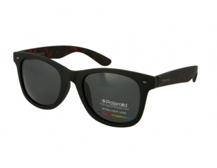 Gafas de sol Polaroid - Polaroid PLD 1016/F/S LL1/Y2