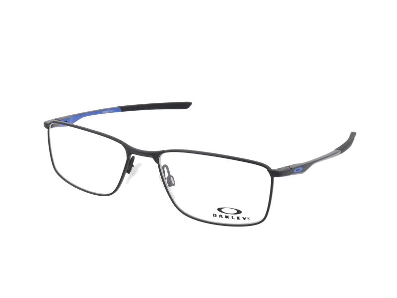 Oakley OX3217 321704