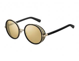 Gafas de sol Jimmy Choo - Jimmy Choo ANDIE/N/S 2M2/T4