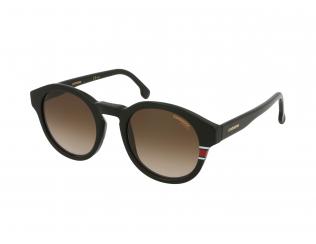 Gafas de sol Redonda - Carrera Carrera 165/S 807/HA