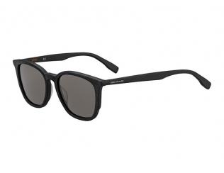 Gafas de sol Hugo Boss - Boss Orange BO 0300/S 003/IR