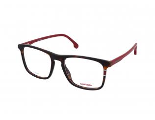 Gafas graduadas Cuadrada - Carrera Carrera 158/V 063