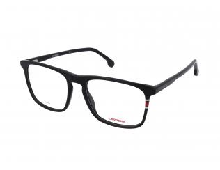 Gafas graduadas Cuadrada - Carrera Carrera 158/V 807