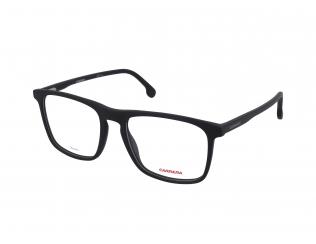 Gafas graduadas Cuadrada - Carrera Carrera 158/V 003