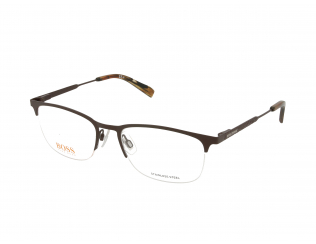 Gafas graduadas Hugo Boss - Boss Orange BO 0308 4IN