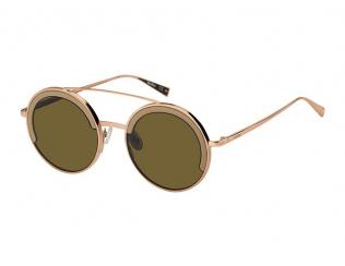 Gafas de sol Max Mara - Max Mara MM EILEEN I AN0/70