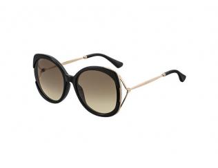 Gafas de sol Jimmy Choo - Jimmy Choo LILA/S 2M2/HA