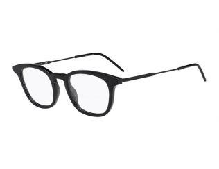 Gafas graduadas Cuadrada - Christian Dior Blacktie231 263