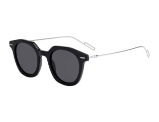 Gafas de sol Panthos - Christian Dior Diormaster 807/IR