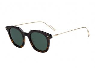 Gafas de sol Panthos - Christian Dior Diormaster 2IK/QT