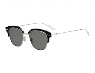 Gafas de sol Browline - Christian Dior Diortensity 7C5/2K