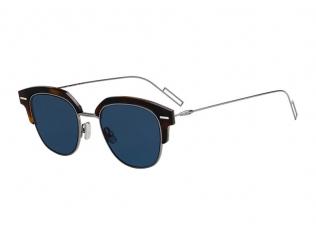 Gafas de sol Browline - Christian Dior Diortensity AB8/A9