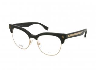 Gafas graduadas Fendi - Fendi FF 0163 VJG