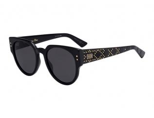 Gafas de sol Panthos - Christian Dior LADYDIORSTUDS3 807/IR