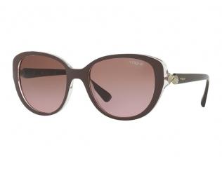 5f8436bbbb Gafas de sol Vogue | Lentes-de-contacto.es