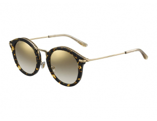 Gafas de sol Jimmy Choo - Jimmy Choo BOBBY/S 086/JL