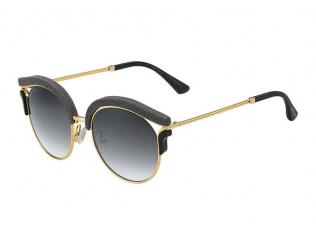 Gafas de sol Jimmy Choo - Jimmy Choo LASH/S 1R8/9O