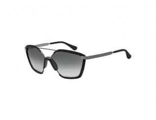 Gafas de sol Jimmy Choo - Jimmy Choo LEON/S 807/9O