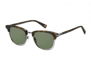 Gafas de sol Marc Jacobs - Marc Jacobs MARC 171/S 086/QT