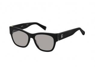 Gafas de sol Max Mara - Max Mara MM Flat II YV4/IR