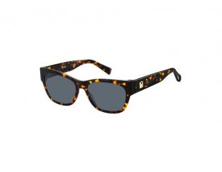 Gafas de sol Max Mara - Max Mara MM Flat II 581/IR
