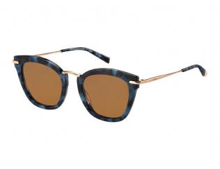 Gafas de sol Max Mara - Max Mara MM NEEDLE IX JBW/70