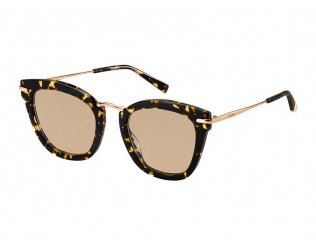 Gafas de sol Max Mara - Max Mara MM NEEDLE IX 086/70