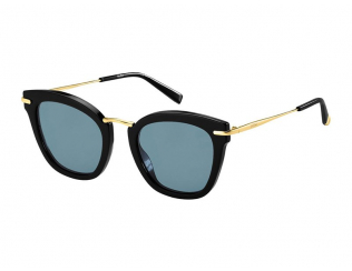 Gafas de sol Max Mara - Max Mara MM NEEDLE IX 807/KU