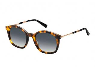 Gafas de sol Max Mara - Max Mara MM WAND II WR9/9O