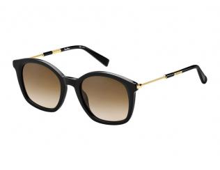 Gafas de sol Max Mara - Max Mara MM WAND II 807/HA