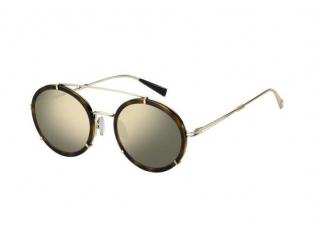 Gafas de sol Max Mara - Max Mara MM WIRE I DM2/UE