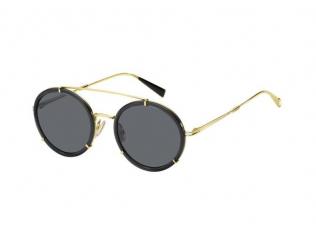 Gafas de sol Max Mara - Max Mara MM WIRE I FT3/IR