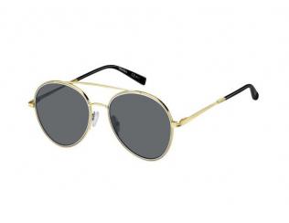 Gafas de sol Max Mara - Max Mara MM WIRE II RHL/IR