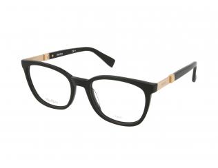 Gafas graduadas Max Mara - Max Mara MM 1302 807