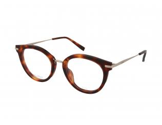 Gafas graduadas Max Mara - Max Mara MM 1319 2IK