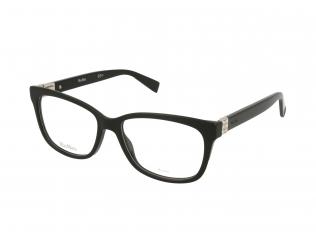 Gafas graduadas Max Mara - Max Mara MM 1321 807