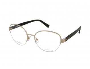 Gafas graduadas Max Mara - Max Mara MM 1330 3YG