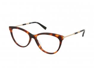 Gafas graduadas Max Mara - Max Mara MM 1332 0UC
