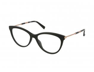 Gafas graduadas Max Mara - Max Mara MM 1332 807