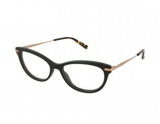 Gafas graduadas Max Mara - Max Mara MM 1336 807