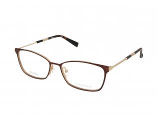 Gafas graduadas Max Mara - Max Mara MM 1350 4IN