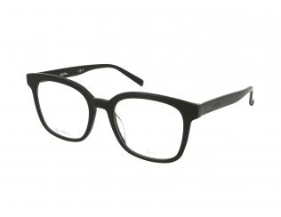 Gafas graduadas Max Mara - Max Mara MM 1351 YV4