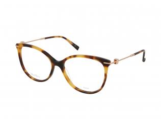 Gafas graduadas Max Mara - Max Mara MM 1353 086