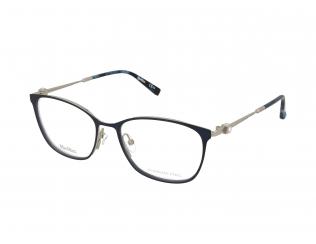 Gafas graduadas Max Mara - Max Mara MM 1355 FLL