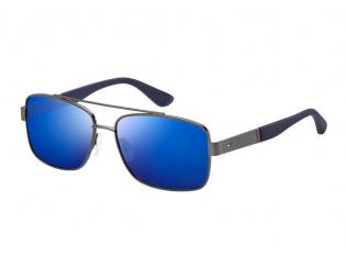 Gafas de sol Tommy Hilfiger - Tommy Hilfiger TH 1521/S R80/XT