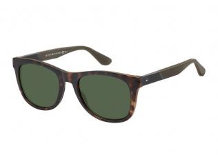 Gafas de sol Tommy Hilfiger - Tommy Hilfiger TH 1559/S 086/QT